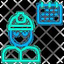 Engineering Event Icon
