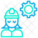Engineering Settings Icon