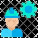 Engineering Settings Icon