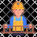 Engineering Solution Icon
