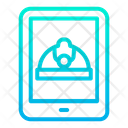 Engineering Tab Icon