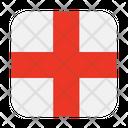 Britain British England Icon