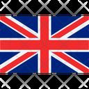 England Flag England Kingdom Icon
