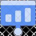 Enhancements Icon