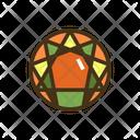 Enneagram Icon