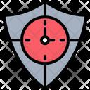 Ensure Security Icon