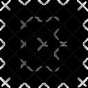 Basic Interface Design Icon