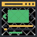 Entertaiment Icon