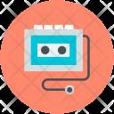 Entertainment Mixtape Music Icon