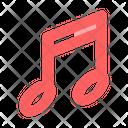 Entertainment Music Fun Icon