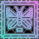 Entomological Miscellaneous Collection Icon