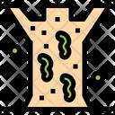 Entomology Icon