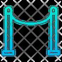 Entrance Icon