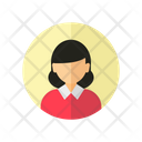 Entrepreneur Job Avatar Icon