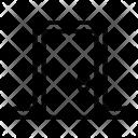Entry Icon