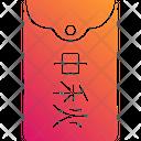 Envelop Icon