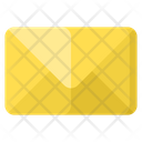 Enelope Mail Letter Icon