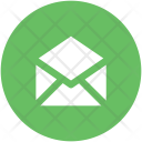 Envelope Letter Message Icon