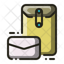 Envelope Letter Application Icon