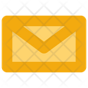 Interface Envelope Letter Icon