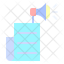 Envelope Mail Email Icon