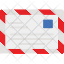 Envelope Letter Message Icon