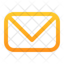 Mail Email Communication Icon
