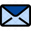 Envelope Email Mail Icon