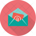 Envelope Mail Business Icon