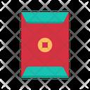 Envelope Message Post Icon