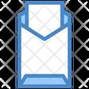 Envelope Letter Festival Icon
