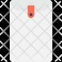 Envelope Airmail Post Icon