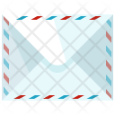 Envelope Mail Icon