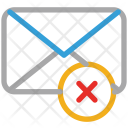 Envelope Letter Mail Icon