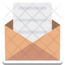 Envelope Email Message Icon