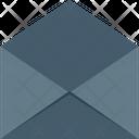 Envelope Post Letter Post Envelope Icon