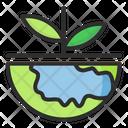Enviroment Icon