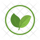 Environment Nature Ecology Icon