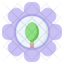 Environment Management Icon
