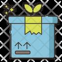 Environmental Program Icon