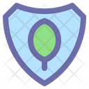 Protection Safety Security Icon