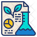 Environment Research Lab Icon