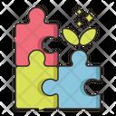 Environmental Solutions Icon