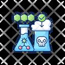 Environmental Biotechnology Icon