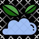Environmental Friendly Icon