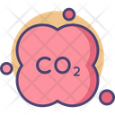 Environmental Pollution Air Air Pollution Icon