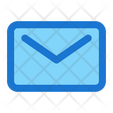 Envlope Web App Icon