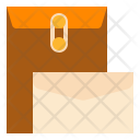 Envolope Message Letter Icon
