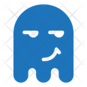 Envy Ghost Halloween Icon