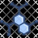 Enzymatic Icon